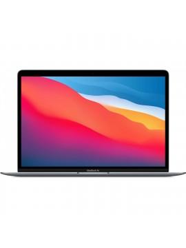 Apple MacBook Air 13 256GB (MGN63) Late 2020 Space Gray