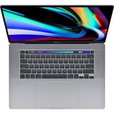 Apple MacBook Pro 16 Retina 512GB (MVVJ2) 2019 - Новый распечатанный