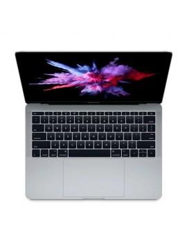Apple MacBook Pro 13 Retina 128gb (MPXQ2) 2017 - Новый распечатанный