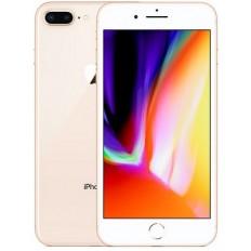 Apple iPhone 8 Plus 256GB Gold (MQ8J2)