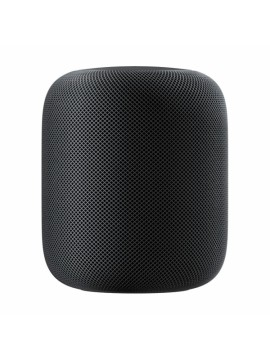 Акустика для iPhone/iPod/iPad Apple HomePod Black (MQHW2)