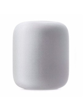 Акустика для iPhone/iPod/iPad Apple HomePod White (MQHV2)