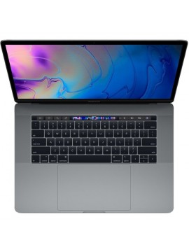 Apple MacBook Pro 15 Retina 256gb (MR932) 2018