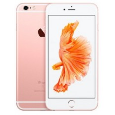 Apple iPhone 6s Plus 128GB Rose Gold (MKUG2) - Новый распечатанный