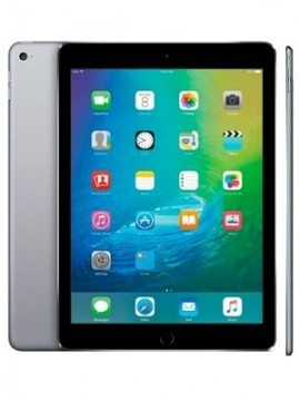 Apple iPad mini 4 7.9 with Retina display Wi-Fi 64gb Space Gray (MK9G2)