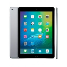 Apple iPad mini 4 7.9 with Retina display Wi-Fi 16gb Space Gray (MK6J2) - Новый распечатанный