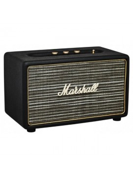Портативная акустика Marshall Loud Speaker Acton Bluetooth Black (4091800)