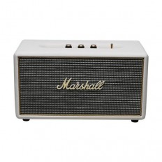 Портативная акустика Marshall Louder Speaker Stanmore Bluetooth Cream (4091629)