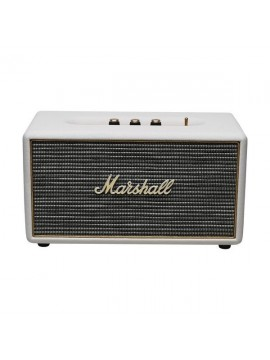 Портативная акустика Marshall Louder Speaker Stanmore Bluetooth Cream (4091629)