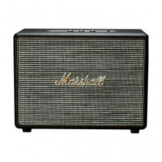 Портативная акустика Marshall Loudest Speaker Woburn Bluetooth Black (4090963)