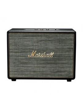 Портативная акустика Marshall Loudest Speaker Woburn Bluetooth Black (4090963)