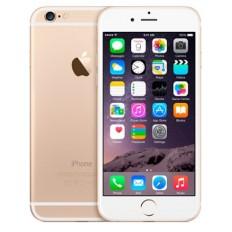 Apple iPhone 6 Plus 128GB Gold (MGAF2) - Новый распечатанный