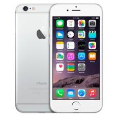 Apple iPhone 6 Plus 128GB Silver (MKUE2) - Новый распечатанный