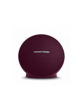 Портативная акустика Harman Kardon Onyx Mini Red (HKONYXMINIRED)