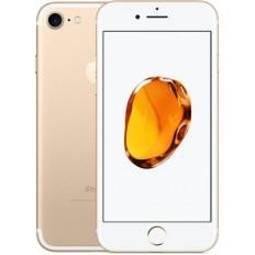 Apple iPhone 7 128GB Gold (MN942) - Новый распечатанный