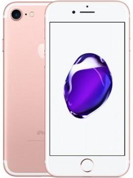 Apple iPhone 7 128GB Rose Gold (MN952) - Новый распечатанный