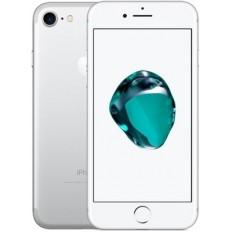Apple iPhone 7 256GB Silver (MN982) - Новый распечатанный