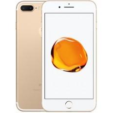 Apple iPhone 7 Plus 32GB Gold (MNQP2) - Новый распечатанный