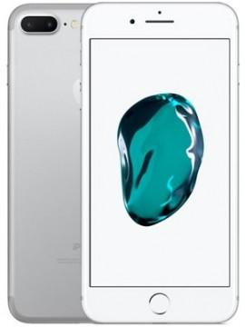 Apple iPhone 7 Plus 128GB Silver (MN4P2) - Новый распечатанный