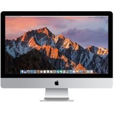 Apple iMac 21.5 (MK142) 2015 - Новый распечатанный