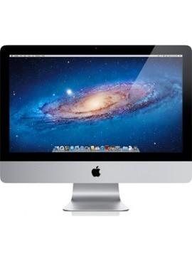 Apple iMac 27 Retina 5K display (MK472) New 2015 - Новый распечатанный