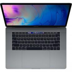 Apple MacBook Pro 15 Retina i9 32 RAM 2048GB (Z0V00006S MR9358 Z0V200066 Z0V0000KQ) 2018 - Новый распечатанный