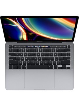 Apple MacBook Pro 13 Retina 512GB (MXK52) 2020