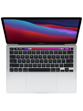 "Apple Macbook Pro 13"" Retina 256GB (MYDA2) Late 2020"