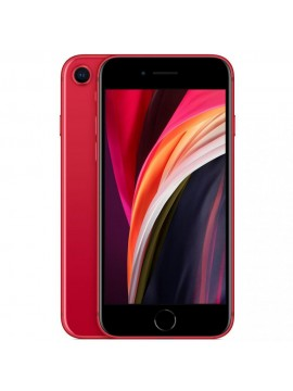 Apple iPhone SE 2020 128GB Product Red (MHGV3)
