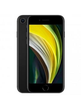 Apple iPhone SE 2020 128GB Black (MHGT3)