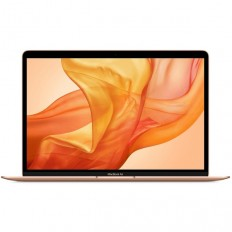 Apple MacBook Air 13 256gb (MREF2) 2018 Gold