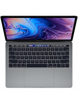 Apple MacBook Pro 13 Retina 256gb (MV962) 2019