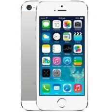Apple iPhone SE 16GB Silver (MLLP2) - Новый распечатанный