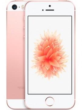 Apple iPhone SE 32GB Rose Gold (MP852) - Новый распечатанный