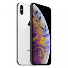 Apple iPhone XS Max 64GB Silver (MT512)