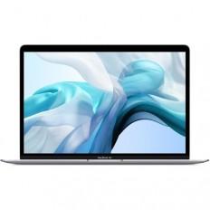 Apple MacBook Air 13 128gb (MREA2) 2018 Silver - Новый распечатанный