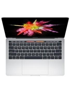 Apple MacBook Pro 13 Retina 512gb (MNQG2) 2016 - Новый распечатанный