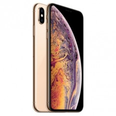 Apple iPhone XS Max 64GB Gold (MT522)