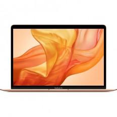 Apple MacBook Air 13 256gb (MVFN2) 2019 Gold - Новый распечатанный