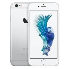 Apple iPhone 6s 16GB Silver (MKQK2) - Новый распечатанный