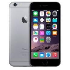 Apple iPhone 6 Plus 16GB Space Gray (MKU12) - Новый распечатанный