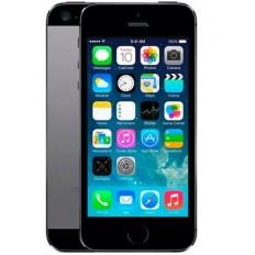 Apple iPhone 5s 16GB Space Gray (ME432) - Новый распечатанный