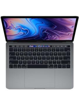 Apple MacBook Pro 13 Retina 512gb (MR9R2) 2018 - Новый распечатанный