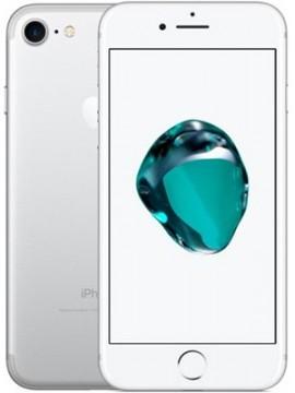Apple iPhone 7 256GB Silver (MN982)