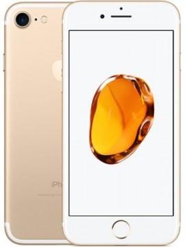 Apple iPhone 7 128GB Gold (MN942)