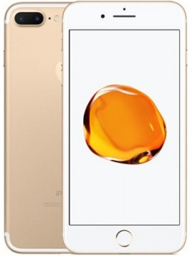 Apple iPhone 7 Plus 128GB Gold (MN4Q2)