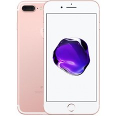 Apple iPhone 7 Plus 128GB Rose Gold (MN4U2)