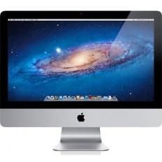 Apple iMac 27 Retina 5K display (MK462) New 2015 - Новый распечатанный