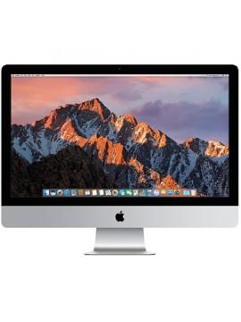 Apple iMac 21.5 (MK442) 2015 - Новый распечатанный