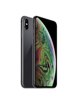 Apple iPhone XS Max DUAL 2 Sim 256GB Space Grey (MT742)